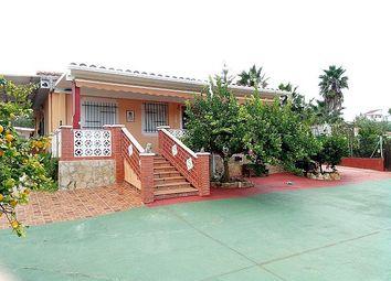 Thumbnail 5 bed villa for sale in Montserrat, Valencia, Spain