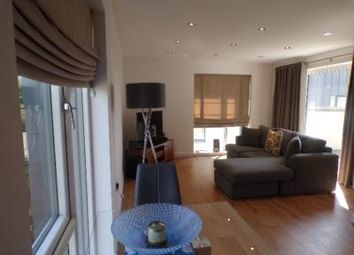 Thumbnail 2 bed flat to rent in Bute House, Oakhill Grange