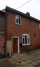 Thumbnail 4 bed flat to rent in 1, Edderton Farmhouse, Forden, Welshpool, Powys