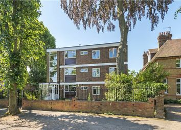 Thumbnail 2 bedroom flat for sale in St. Mary's Grove, London