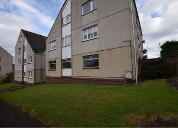Thumbnail 2 bed flat to rent in Low Waters Road, Hamilton