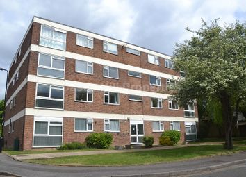 Thumbnail 2 bed property to rent in Langham Gardens, West Ealing