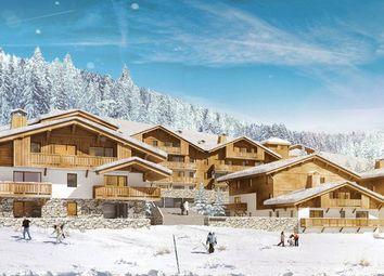 Thumbnail 2 bed apartment for sale in Combloux - Les Chalets Des Pistes (2 Beds), Evasion Mont Blanc, Combloux
