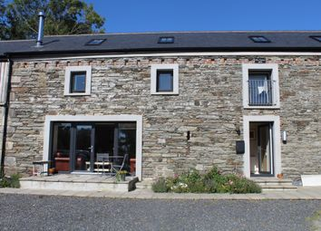 Thumbnail 3 bed property to rent in Odin Cottage, Colby, Isle Of Man