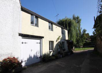 Thumbnail 3 bedroom property for sale in Gravel Lane, Charlton Marshall, Blandford Forum