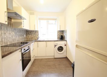 Thumbnail 2 bed flat to rent in Crownstone Court, Brixton