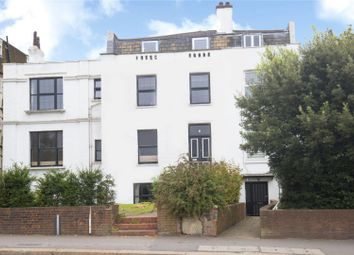 Thumbnail 1 bed flat for sale in St. Marks Hill, Surbiton, Surrey