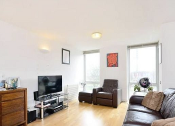 Thumbnail 1 bed flat to rent in Hunt Close, Notting Hill, London