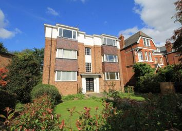 Thumbnail 1 bed flat to rent in Mount Avenue, Ealing