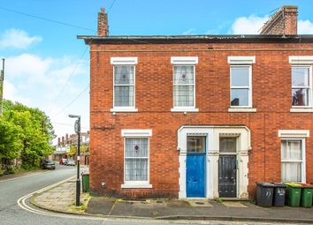 Thumbnail 7 bed property for sale in North Cliff Street, Preston