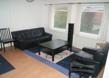 Thumbnail 2 bed flat to rent in Frithville Gardens, Shepherds Bush, London