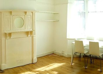 Thumbnail 1 bed flat to rent in Rosebank Avenue, Wembley