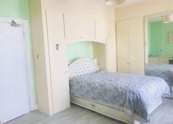 Room to rent in 20 Henrietta Street, Swansea SA1