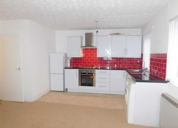 Thumbnail 1 bed flat to rent in Surrey Lodge, 2-4 Birch Lane, Manchester