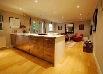 Thumbnail 2 bedroom flat to rent in Tavistock Mansions, Notting Hill