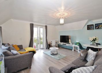 Thumbnail 1 bed flat for sale in Middletown, Hailey, Witney