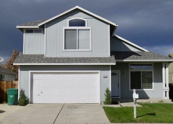 Thumbnail 3 bed property for sale in Reno, Nevada, United States Of America