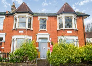 Thumbnail 4 bed end terrace house for sale in Arnold Road, Tottenham, Haringey, London