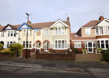 Thumbnail 3 bed end terrace house for sale in Gorseway, Coventry, - No Chain