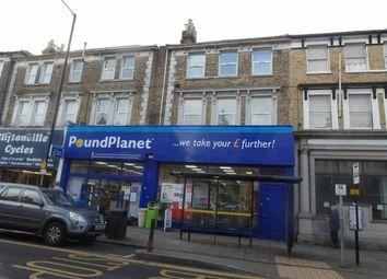 Thumbnail Property to rent in Northdown Arcade, Northdown Road, Cliftonville, Margate