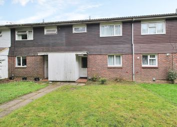Thumbnail 3 bedroom terraced house to rent in Mitford Walk, Crawley