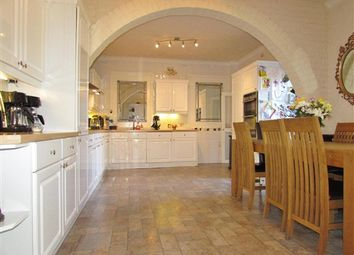 Thumbnail 6 bed property for sale in Division Lane, Blackpool