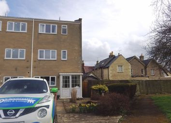 Thumbnail 5 bed semi-detached house to rent in Martin Close, Cirencester