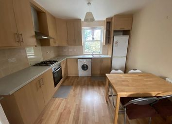 Thumbnail 5 bed terraced house to rent in Rose & Crown Mews, Isleworth