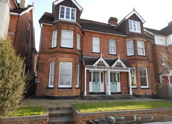 Thumbnail Studio to rent in Earls Road, Tunbridge Wells