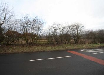 Thumbnail Land for sale in Togston Court, North Broomhill, Morpeth