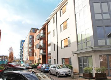 Thumbnail 1 bedroom flat to rent in Ratcliffe Court, Chimney Steps, Bristol, Bristol, City Of