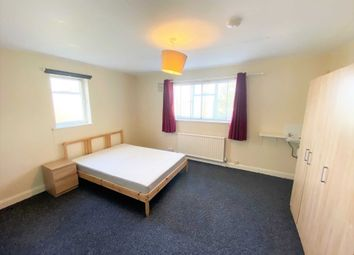Thumbnail Room to rent in New Dover Road, Canterbury