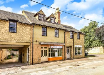 Thumbnail Restaurant/cafe for sale in Newland Street, Eynsham