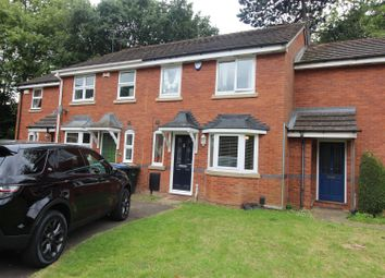 Thumbnail 3 bed property to rent in Northumberland Road, Coventry