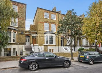 Thumbnail 1 bed flat for sale in Tufnell Park Road, Tufnell Park, London