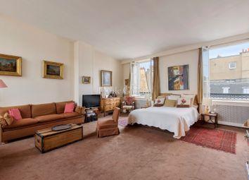 Thumbnail 1 bed apartment for sale in 8 Rue Garancière, 75006 Paris, France