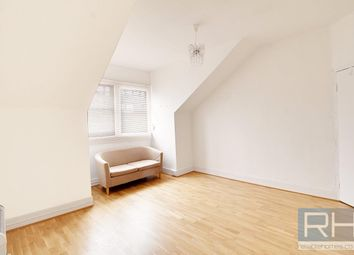 1 bed flat to rent in Hillfield Avenue, London N8