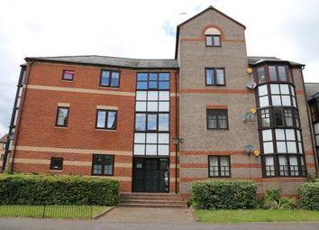 Thumbnail 2 bedroom flat to rent in Fobney Street, Reading, Berkshire