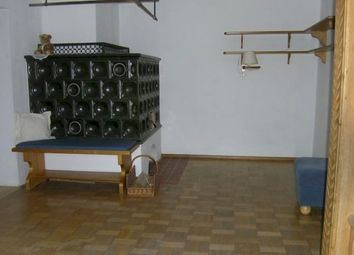 Thumbnail 2 bedroom apartment for sale in Oberösterreich, Salzburg-Umgebung, Bad Goisern, Austria