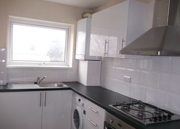 Thumbnail 2 bed triplex to rent in Wivenhoe Court, Hounslow