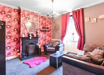 Thumbnail 3 bed detached house for sale in St. Bridgets Lane, Egremont