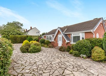Thumbnail 3 bed bungalow for sale in Stonehurst, Barwick Road, Leeds
