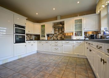 Thumbnail 3 bed property for sale in Mansfield Road, Skegby, Sutton-In-Ashfield
