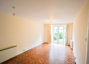 Thumbnail 2 bed flat to rent in Elton Lodge, Florence Road, Ealing