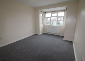 Thumbnail Property to rent in Watford Way, London