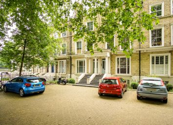 Thumbnail 2 bed flat for sale in 7-15 Stamford Hill, Stoke Newington