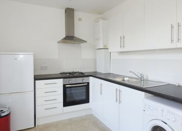 Thumbnail 2 bed flat to rent in Old Cawsey, Sowerby Bridge