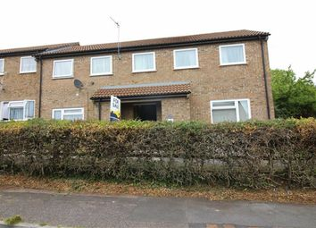 Thumbnail 1 bed flat for sale in Barton Road, Barnstaple