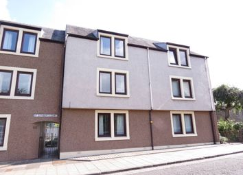 Thumbnail 2 bed flat for sale in 5 St Cuthberts Court, Hawick