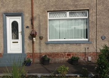 Thumbnail 4 bed terraced house for sale in Babylon Drive, Bellshill